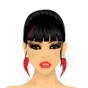 My DKNY