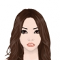 Crazy_Kate16