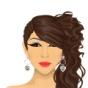 dziewczyna083