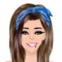 Miley2965 styling dtudio doll :D