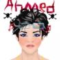 Ahmedelmagec1