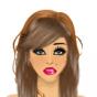 LadyLenna12