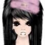 Monster is very biutiful    +_+