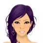 purpletzeni2002