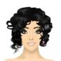 Lady_Venua