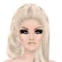 Glamour Noemi