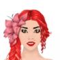 Olcia-Princess