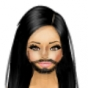Conchita Wurst - Eurovision & click 5/5