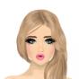 salma_happy