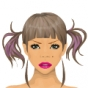 Keees_Girl