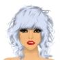 Lady_Zuza_