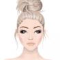 Miriam-Blondii