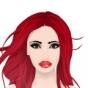 Miss_Stilist
