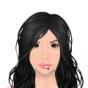 Lara266Like