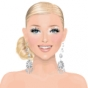 MISS STARDOLL WORLD 2013