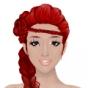 Pretty_Mira28