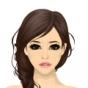 BeautyKate1316