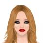 lolita2011star0