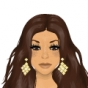 Demi_Lovato126