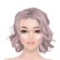Sara154Icy