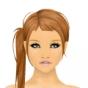 Nicole.popstar