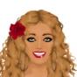 MissWera2010r