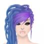 CANDY-Gaga13