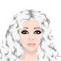 Miss_Avril22
