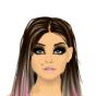 Lolany5