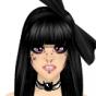 AliceFun16