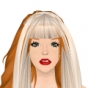 Barbielorenna