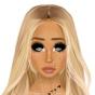 cab.doll