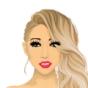 Ashley_98765