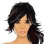 _Lady.gaga_3