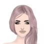 pink_pinkowa