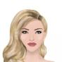 Amber.vip1