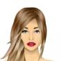 BeautyEliza252