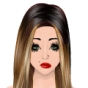 Selena151gomez