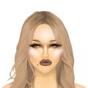 Vanessa01988