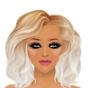 Lejla_Girl