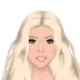 Nicki_Plus