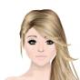 barbie_PP