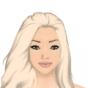 Agness636