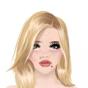 bad_girl017