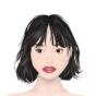 Kasumi_