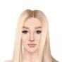 blondyneczka305