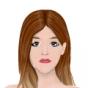 Aralynne