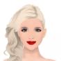 BeautyPaulina2A