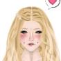 Lovemolly3774