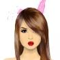 yasmina_soso5